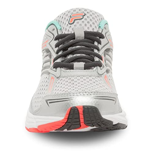 Fila Women s Xtenuate running Shoe