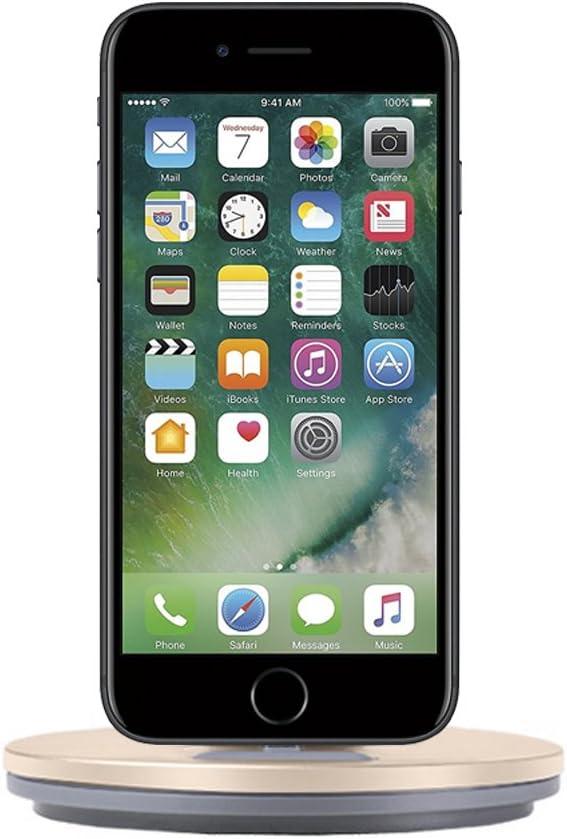 toperek Dock de carga micro teléfono, Android smartphones USB Sync ...