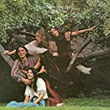 Changing Horses / Incredible String Band