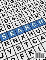 Schitt's Creek Trivia Crossword Word Search & Sudoku