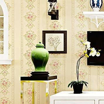 MDDW-Vlies Tapete 3D Wallpaper Schlafzimmer kann Präzision ...