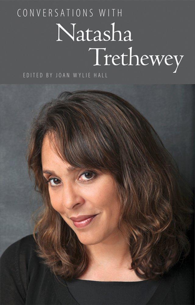 Conversations with Natasha Trethewey (Literary Conversations Series) pdf epub