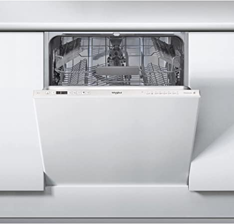 fournisseur officiel économies fantastiques vente chaude authentique Whirlpool Europe PH wic3 C26p Lave-Vaisselle encastrable ...