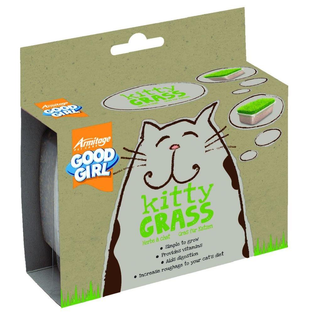 Armitage Good Girl - Hierba para gatos UTBT1289_1