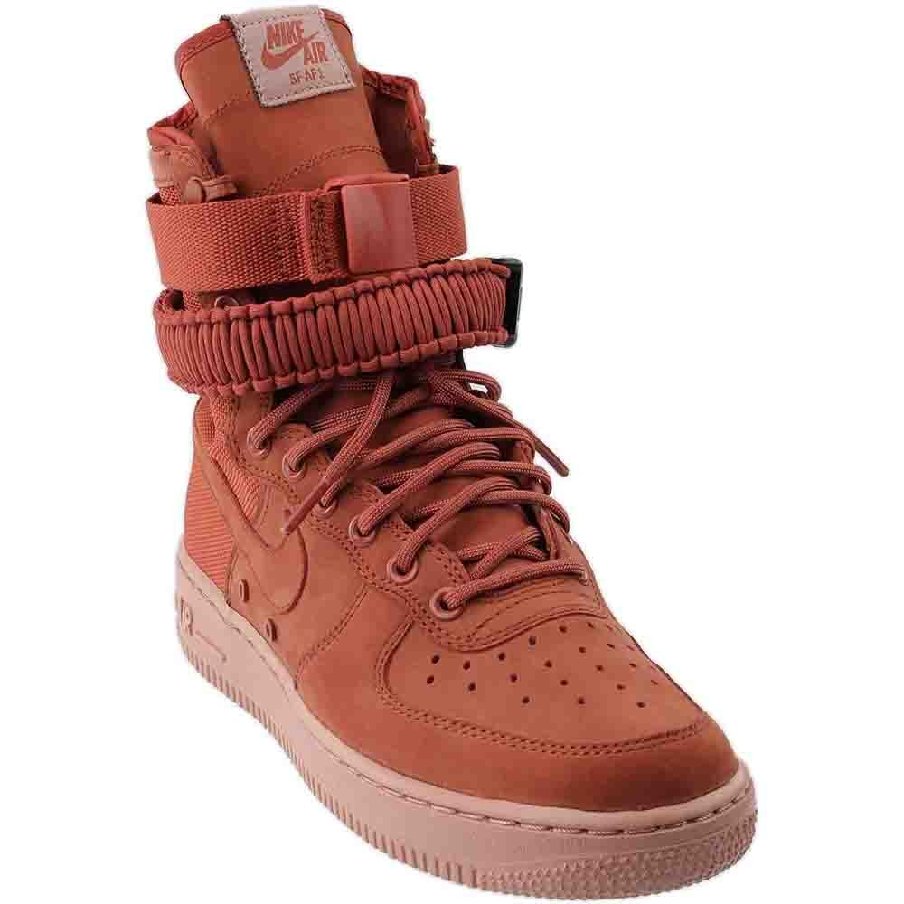 NIKE SF Af1 Womens Style : 857872-202 Size : 7 M US