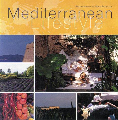 Mediterranean Lifestyle - Mediterranean Home Decor