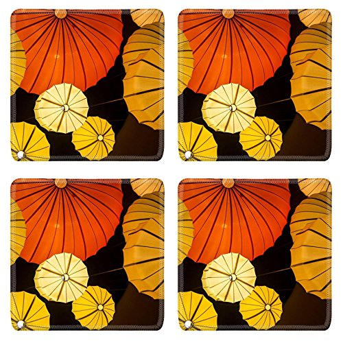 luxlady-natural-rubber-square-coasters-image-id-19249212-colorful-on-the-ceiling