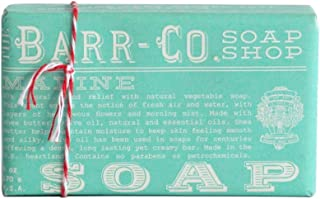 product image for Barr Co Soap Bar, Marine