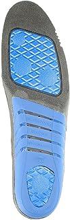 Amazon.com | Ariat Women&39s ATSÂ Footbeds N/A Insole 11 Regular | Shoes