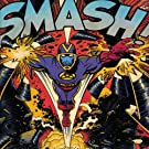 Smash - The Roots Of Switch And Debarge