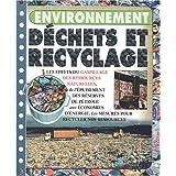 Déchets et recyclage