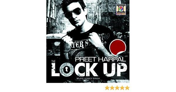 Lock up by honey singh & preet harpal on amazon music amazon. Com.