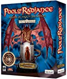Pool of Radiance: Ruins of Myth Drannor - PC