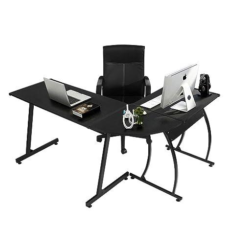 Scrivania per ufficio angolare cerco scrivania per ufficio usata ...