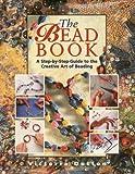 The Bead Book, Victoria Dutton, 1880908964