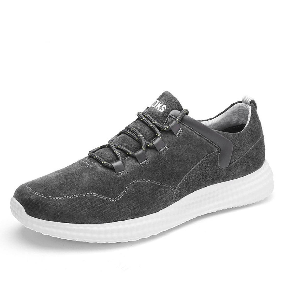Herren Sportschuhe Mode Lässige Schuhe Flache Schuhe Turnschuhe Große Größe EUR GRÖSSE 36-47
