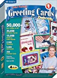 Print Perfect: Greeting Cards Deluxe