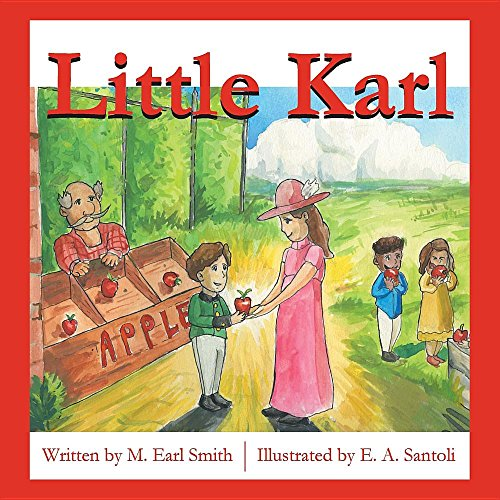 Little Karl
