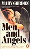 Men and Angels