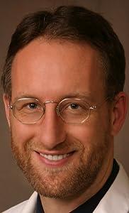 Dr. Christopher J. Maloney N.D.