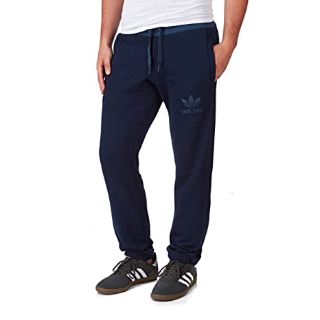 pantaloni adidas donna tuta blu