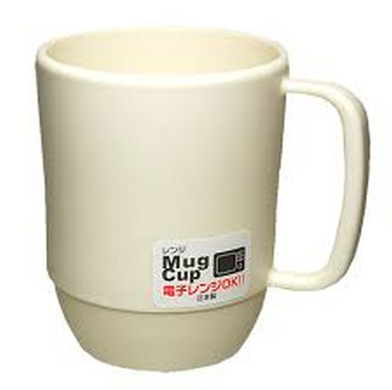 Amazon.com: JapanBargain - Taza de agua apta para microondas ...