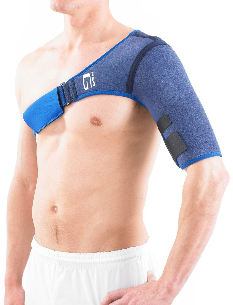 Neo G Medical Grade VCS Shoulder Support - Right by Neo G