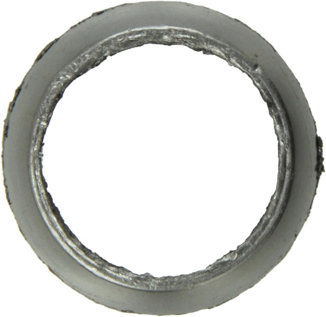Gasket 7230 Copper Seal Exhaust Gasket Mr