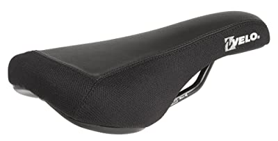 VELO Gel seat for BMX bicycle