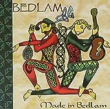Made in Bedlam