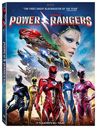sabans-power-rangers