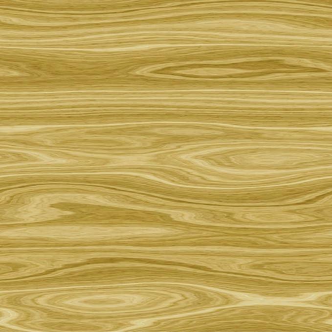 LASUR PROTECTOR SATINADO.(7 COLORES), Protege, decora y embellece todo tipo de madera (750 ML, PINO)