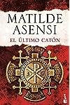 https://libros.plus/el-ultimo-caton/