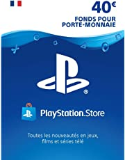 PSN Wallet Top-Up Twister Parent