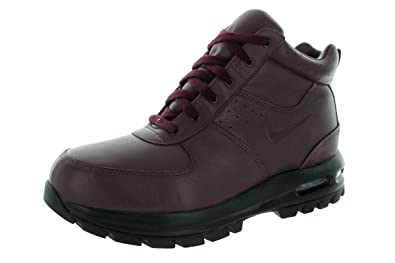 buy online 803d5 cf1a8 Nike Air Max Goaterra Stiefel