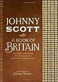 A Book of Britain, Johnny Scott, 0007288158