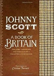A Book of Britain