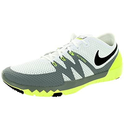 Nike Men's Free Trainer 3.0 V3 Running Shoe