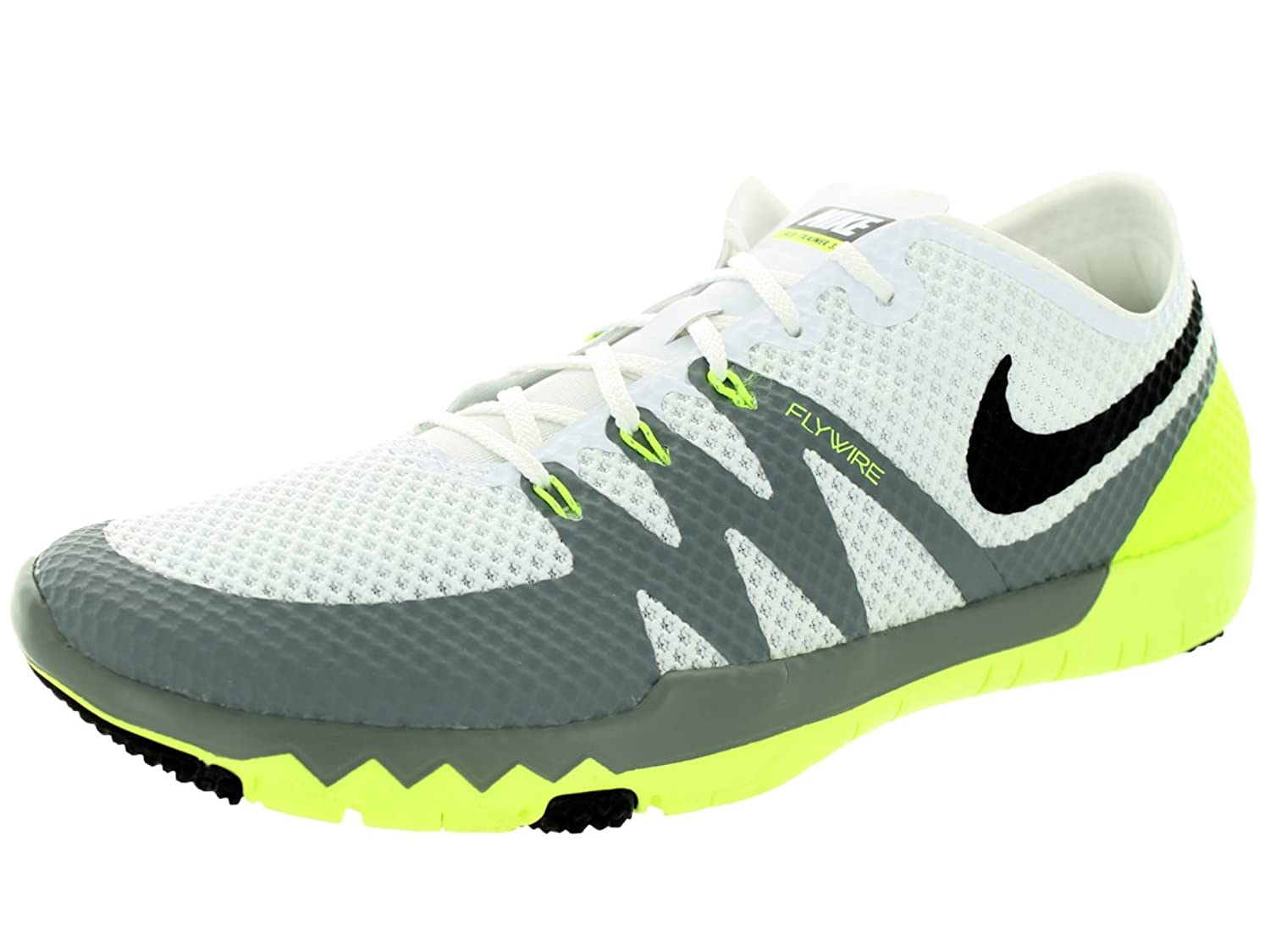 nike free trainer 3.0 v3 training shoes - ss15 restaurant
