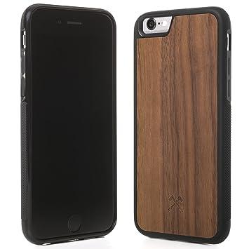 iphone 6 plus coque design