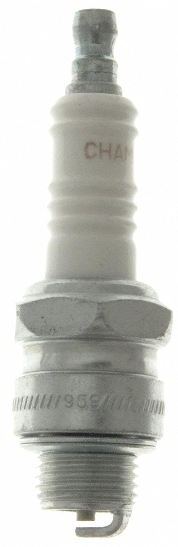 Champion 825C Spark Plug