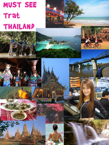 Must See Trat Thailand