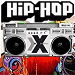 This is 'HIP HOP' - WAV PACK For Able...
