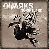 Quarksland