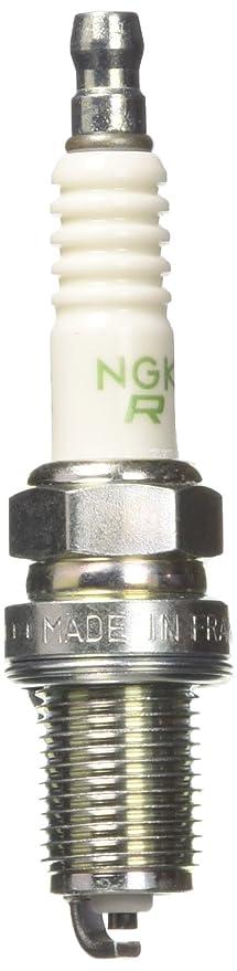 NGK 6129 Bujía de encendido, 1 pieza