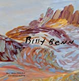 Billy Benn, Billy Benn Perrurle and Catherine Peattie, 1864651164