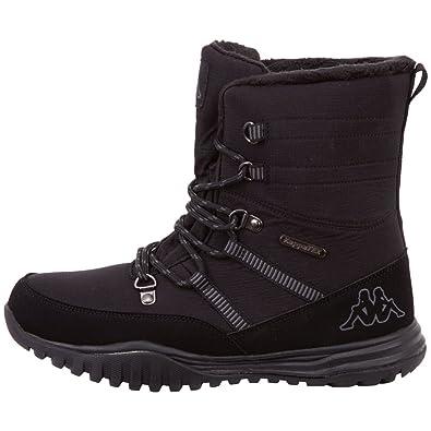 Sacs Balto Kappa Chaussures Rangers Bottes Tex Et Femme B0zqgx6w