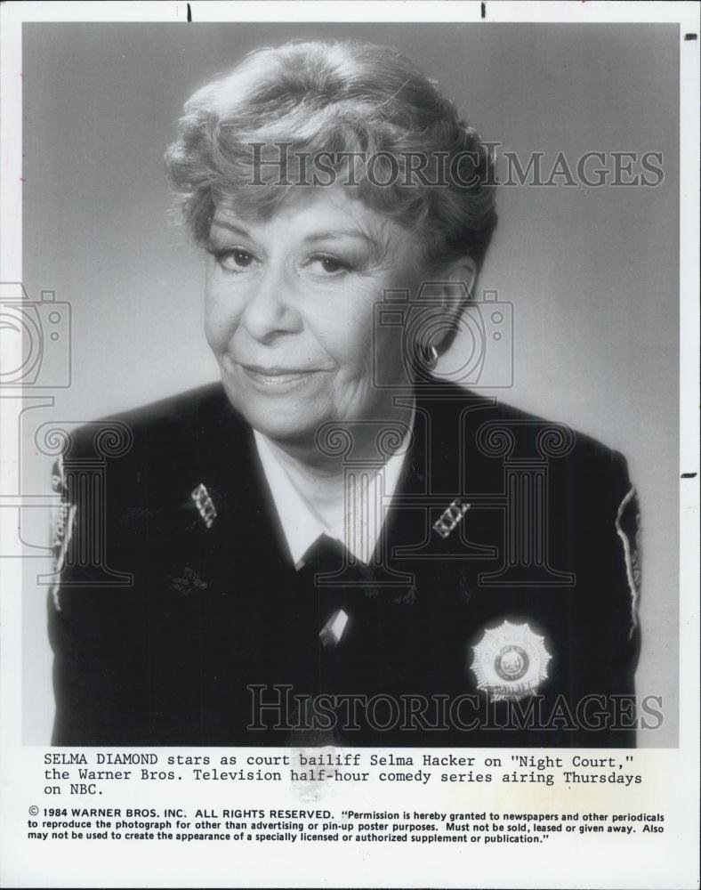 Selma Diamond nude (36 foto and video), Ass, Is a cute, Instagram, see through 2017