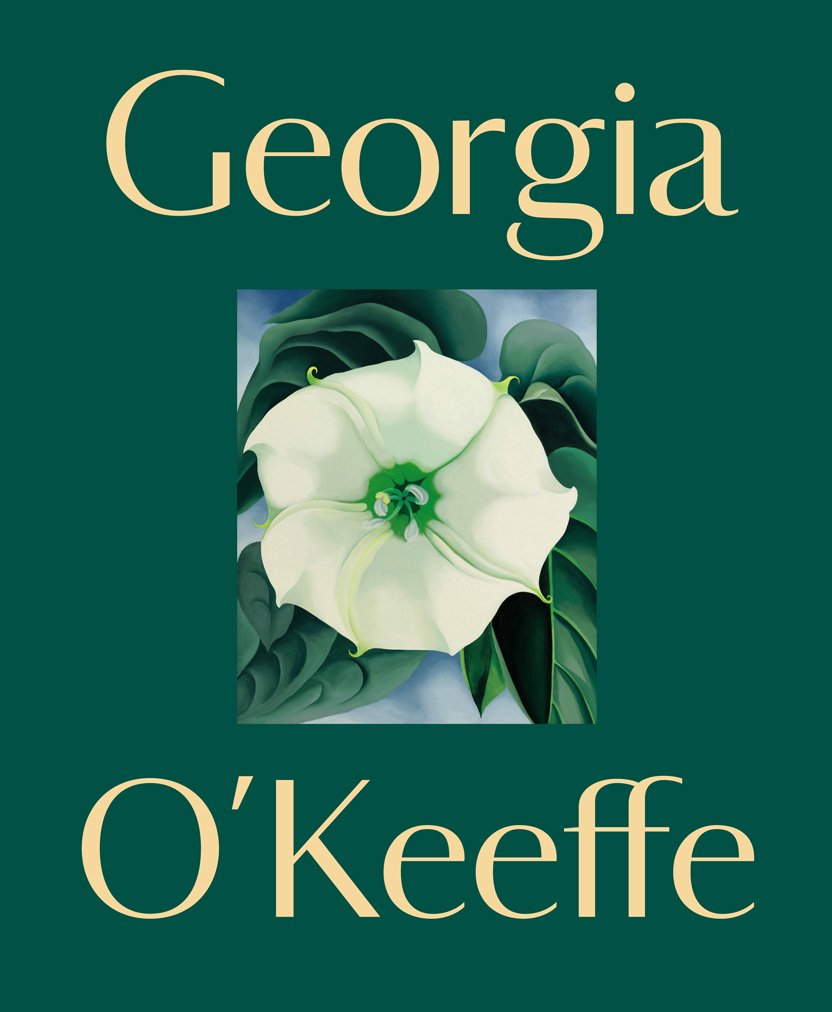 the georgia okeeffe notebook the signature notebook series