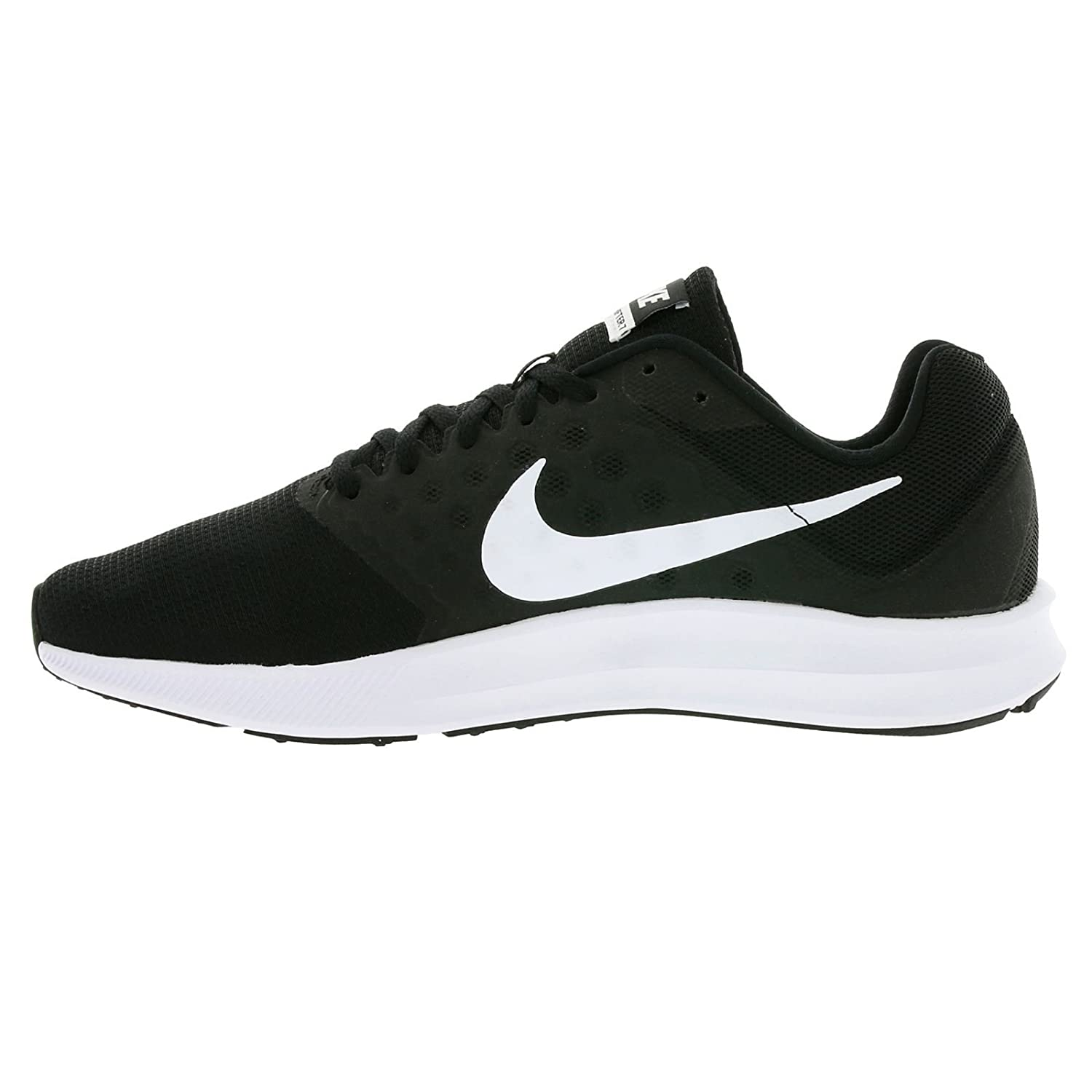 eea978dccde Nike Men s Downshifter 7 Running Shoes  Buy Online at Low Prices in India -  Amazon.in